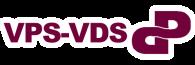 vpsvds سایت تخصصی vps و vds